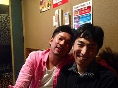 q__ 3.JPG