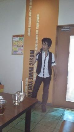 DSC_0164.JPG