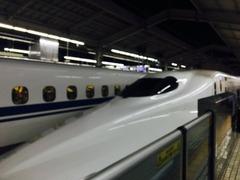 089dff96-s.jpg