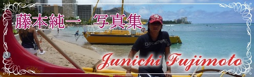 j_album.jpg