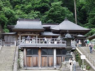 Risshaku-ji_Okunoin_20130803.jpg