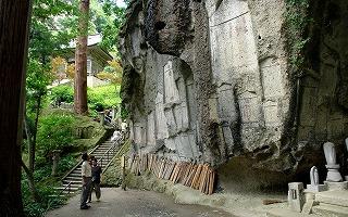 Yamadera_2006_Midahora-01.jpg